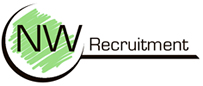 NW Recruitment Logo